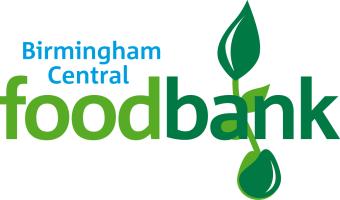 Birmingham-Central-logo-three-colour-e1460471231598