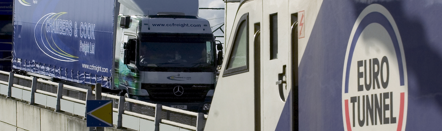 european-freight-services-1