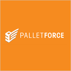 palletforce-logo3
